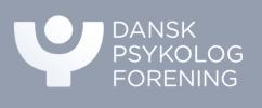 Dansk psykolog forening