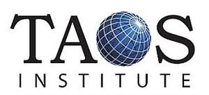 Taos institute